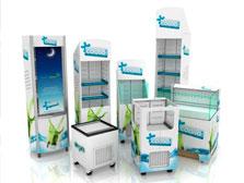 Coolio freshboard -INNOVACIONPLV-
