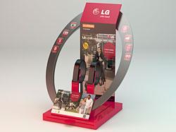 expositor_Lifeband_LG_innovacionplv