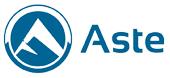 logo_aste_innovacion_cooler